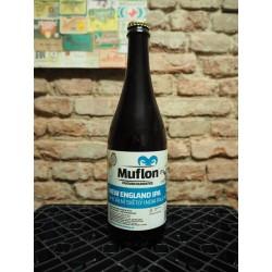 Muflon NEIPA