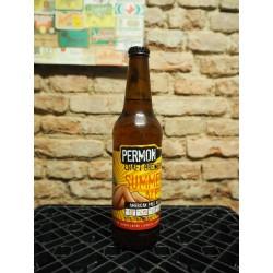 Permon Summer Ale