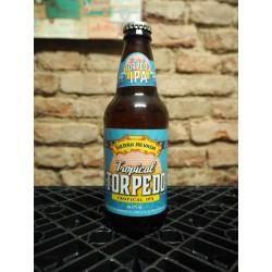 Sierra Nevada Tropical Torpedo