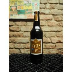 Zloun Lyon