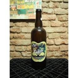 Chříč Cider